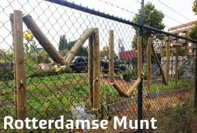 Rotterdamse Munst