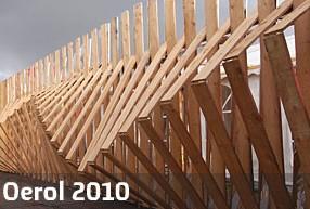 PRJ 80 Oerol 2010