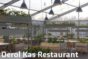 PRJ 10 Kas Restaurant Oerol