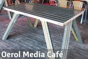 Prj 76 Oerol Media Café