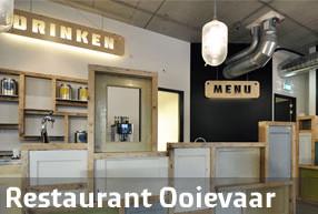 PRJ 20 Restaurant de Ooievaar